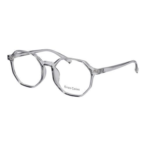 P68053C08 - Enzo Colini - Okulary