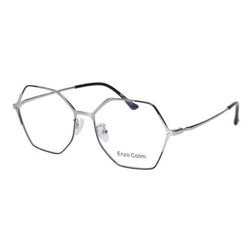 P68057C02 - Enzo Colini - Okulary