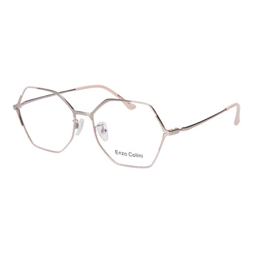 P68057C09 - Enzo Colini - Okulary