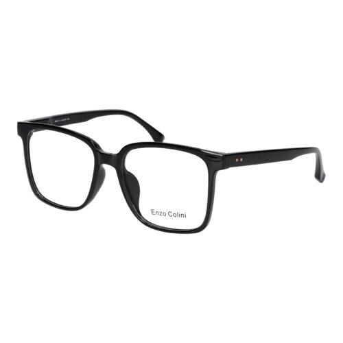 P68061C01 - Enzo Colini - Okulary