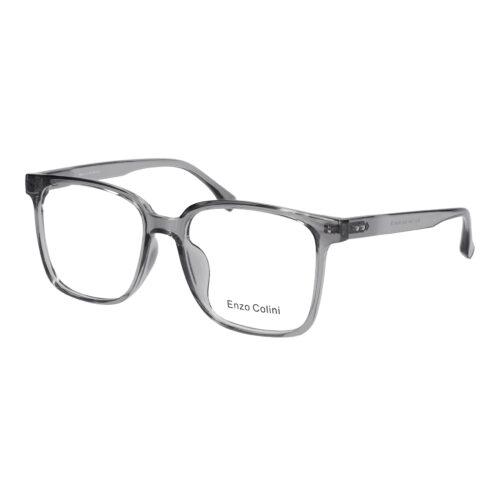 P68061C07 - Enzo Colini - Okulary