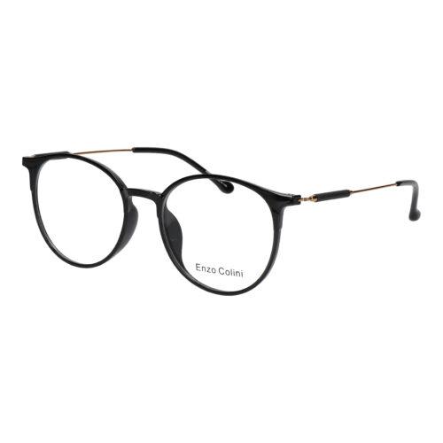 P90055C01 - Enzo Colini - Okulary