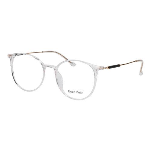 P90055C03 - Enzo Colini - Okulary