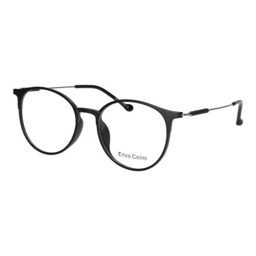 P90055C11 - Enzo Colini - Okulary
