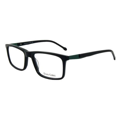 P991C01 - Enzo Colini - Oprawki Okularowe
