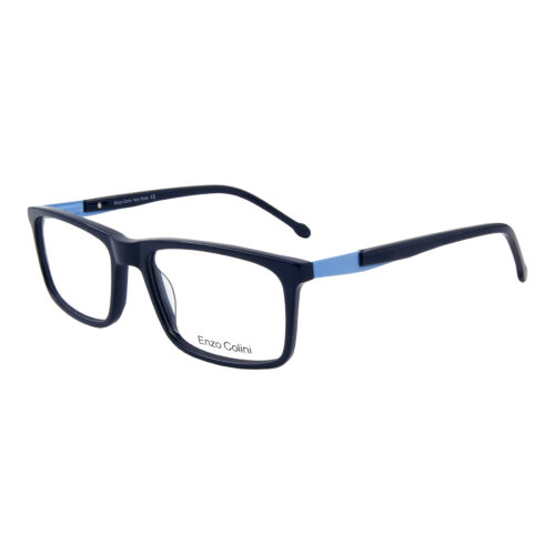 P991C03 - Enzo Colini - Oprawki Okularowe