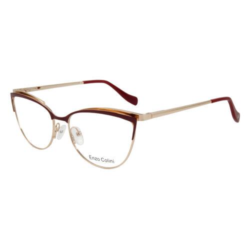 P993C01 - Enzo Colini - Oprawki Okularowe