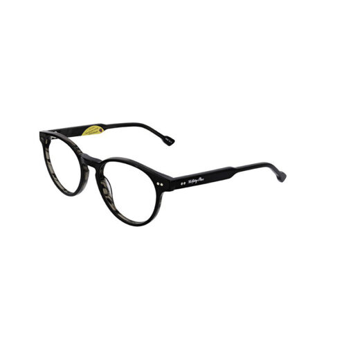 RSAA001C61BD okulary Rolling Stones