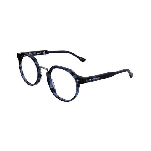 RSAA005C67BD okulary Rolling Stones