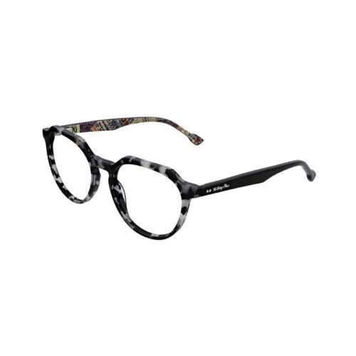 RSAA012C61BD okulary Rolling Stones