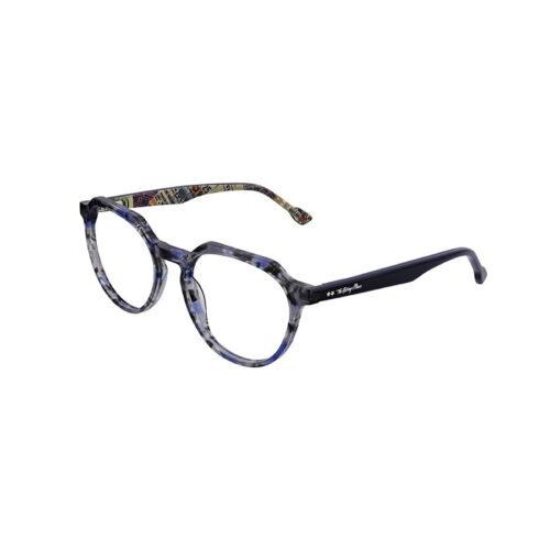 RSAA012C67BD okulary Rolling Stones