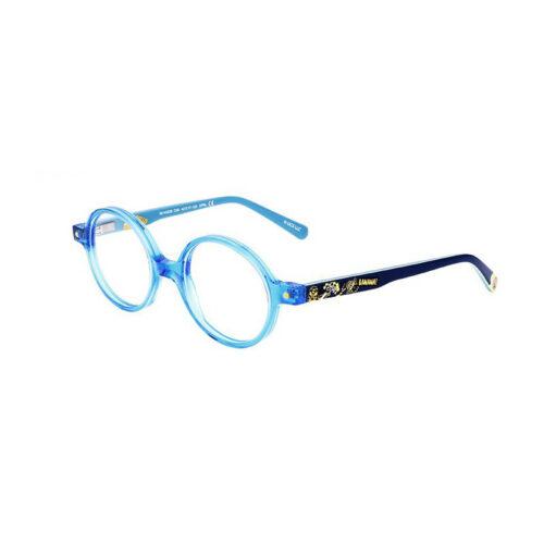 Okulary Minions MIAA026C05