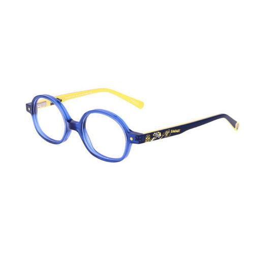 Okulary Minions IAA027C06