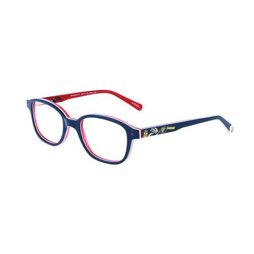 Okulary Minions MIAA029C07