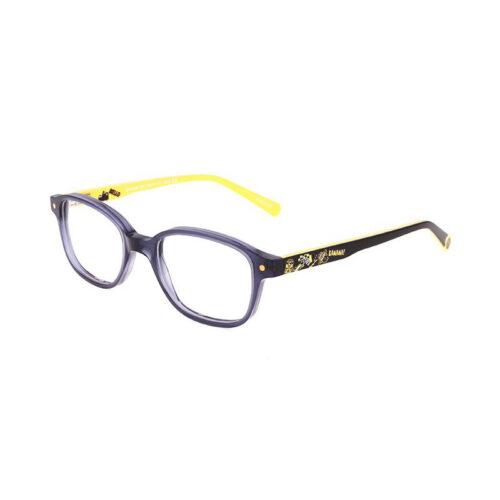 Okulary Minions MIAA029C93