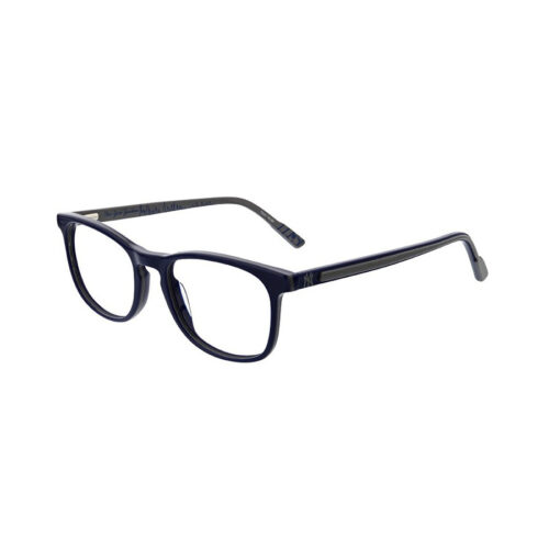 NYAA106C07 Okulary New York Yankees