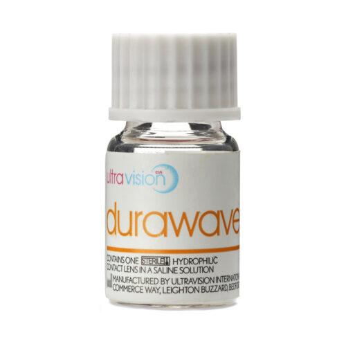 DuraWave Toric 1 szt.