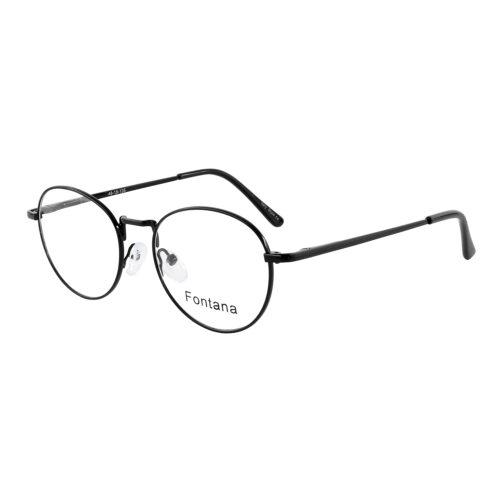 F1053C02 Oprawki do okularów Fontana
