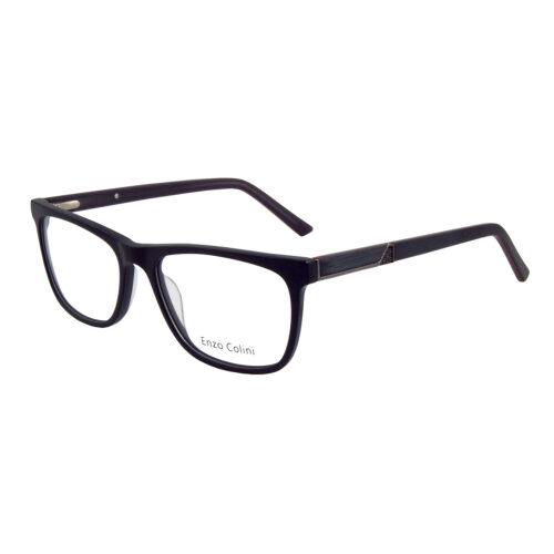 Okulary Enzo Colini P96036C02