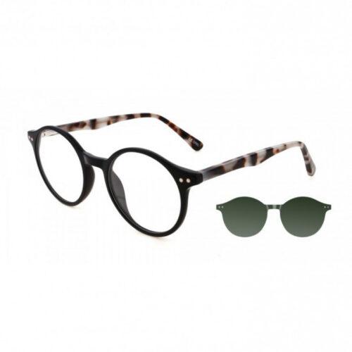 Okulary Owlet Premium OPAA145C01