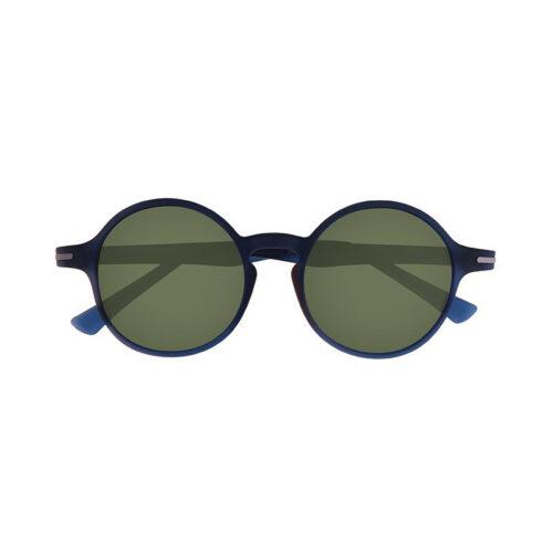 Okulary słoneczne Owlet OWIP031C07