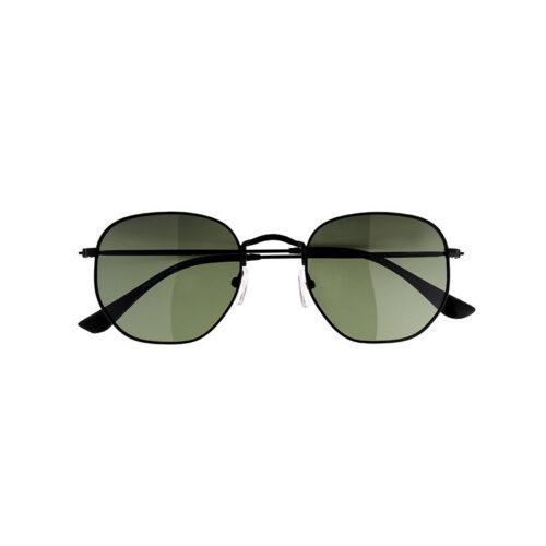 Okulary Owlet OWMP022C01