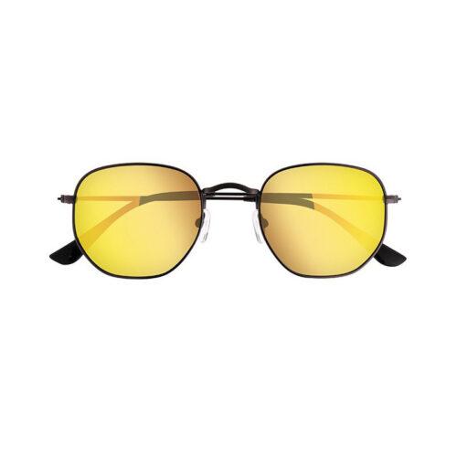 Okulary słoneczne Owlet OWMP022C02