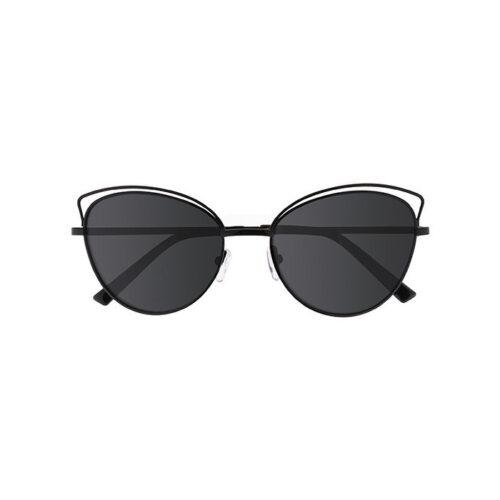 Okulary słoneczne Owlet OWMP025C01