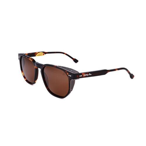 Okulary przeciwsłoneczne RSAS003C28