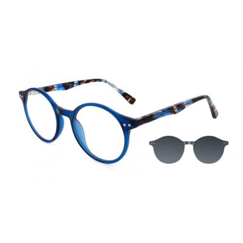 Okulary Owlet OPAA145C07