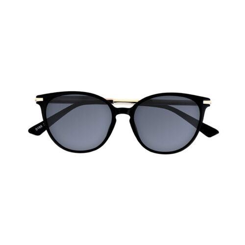 Okulary Owlet OWIP032C01