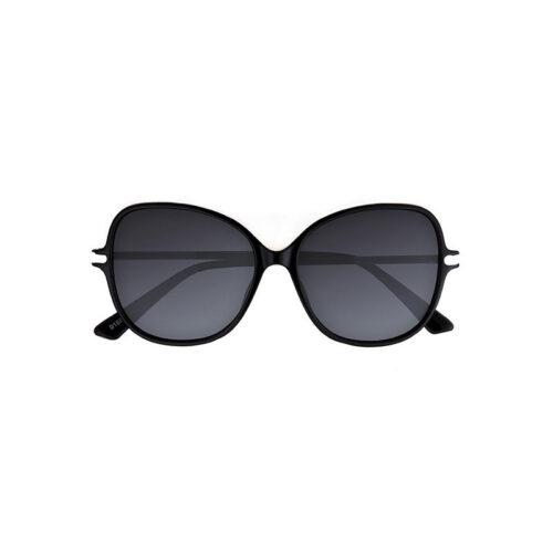 Okulary Owlet OWIP033C01