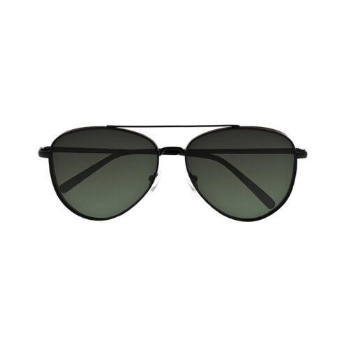 Okulary Owlet OWMP026C01