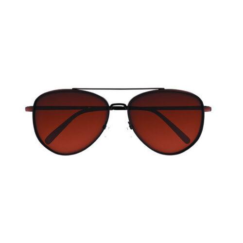 Okulary Owlet OWMP026C16