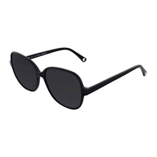Okulary Henko POAS145C01
