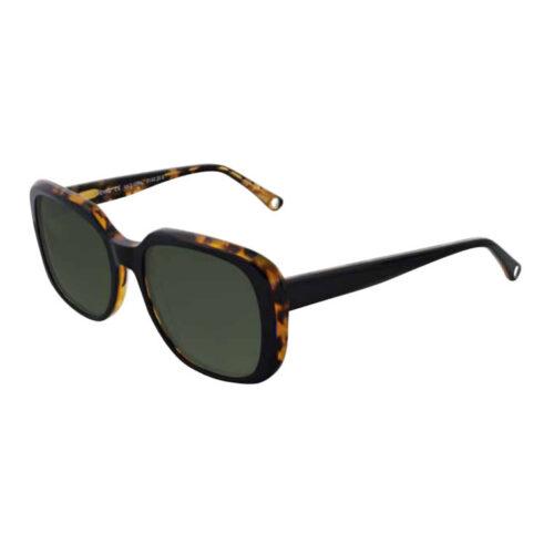 Okulary Henko POAS154C01