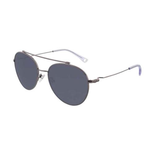 Okulary Henko POMS104C02
