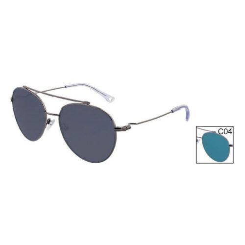 Okulary Henko POMS104C04