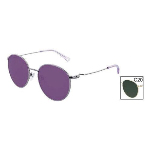 Okulary Henko POMS105C20