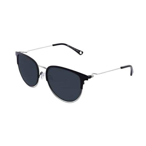 Okulary Henko POMS108C01